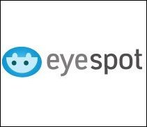 Sony BMG Chooses Eyespot To Launch New Video Mashup & Mobile Services