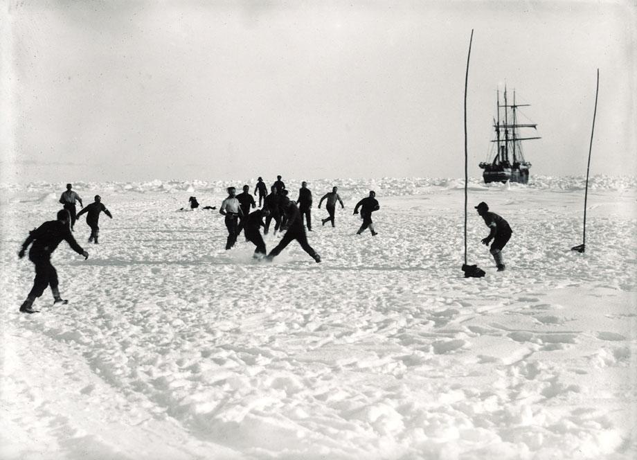 Shackleton2_Hurley.jpg.CROP.original-original