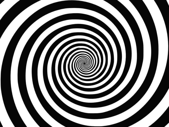 Avoid the Spiral