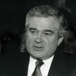 Lou_Gerstner_IBM_CEO_1995