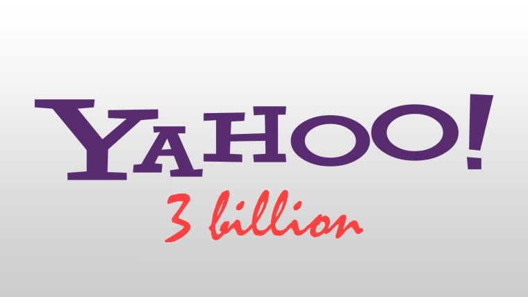 all-3-billion-yahoo-users-were-affected-in-2013-data-breach