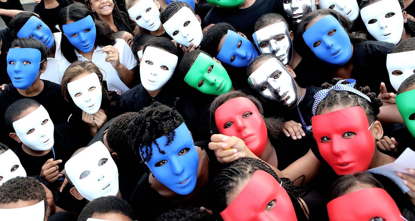 identity_masks