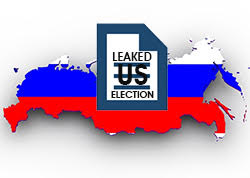 russia-us-investigation-hack-election-data